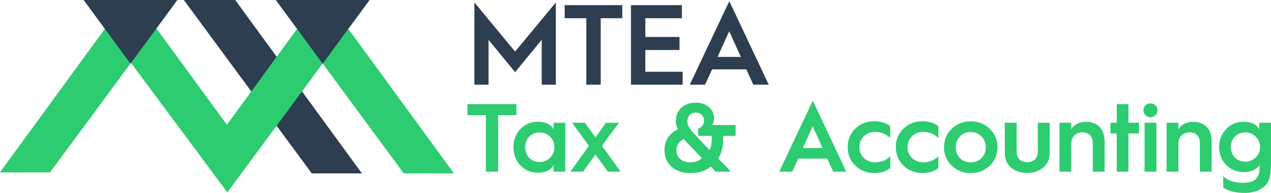 MTEA Tax & Accounting